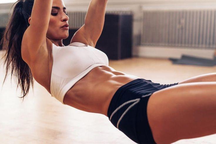 Как питаться до и после тренировки — Workout   Blog