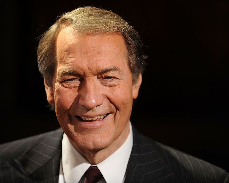 """Long time journalist and """"CBS This Morning"""" host Charlie Rose announced Wednesday that he will undergo surgery to replace a aorta valve in his heart."""