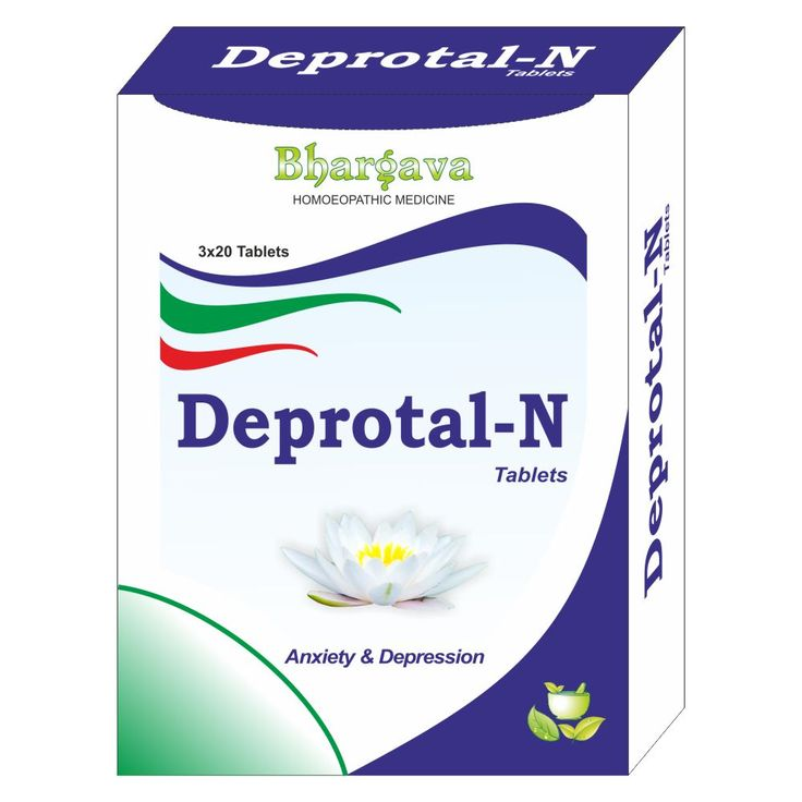 Dr. Bhargava's DEPROTAL-N is the best Antidepressant which maintains the right weight, along with reliving in anxiety & depression.According to Dr. Bhargava, Most medications prescribed for #depression can cause weight gain. Antidepressants that are more likely to cause weight gain than others include tricyclic antidepressants, paroxetine, mirtazapine, trazodone and monoamine oxidase inhibitors, or MAOIs.Buy Online | Help Line / WhatsApp: +91-9811281920.
