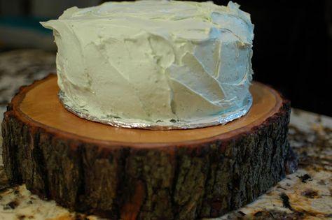 Top 25 Best Tree Trunk Slices Ideas On Pinterest