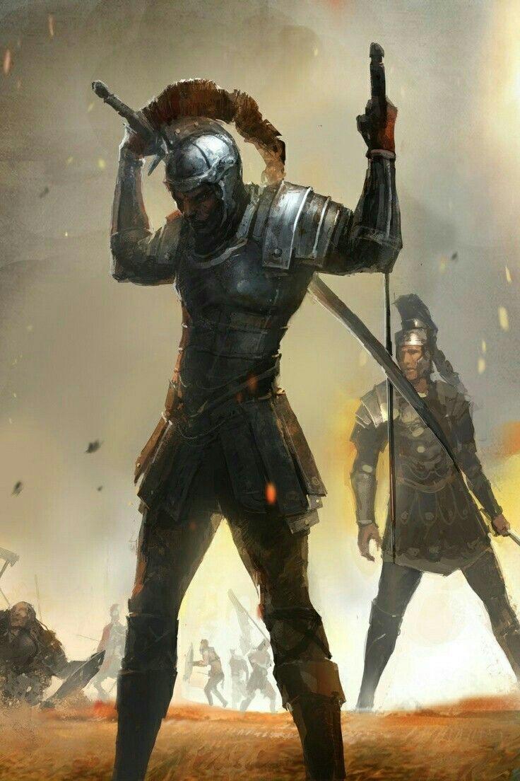 High dawnknight tlinthar regheriad lathander paladin iluskan order - Dave The Dual Wielding Fighter Knight