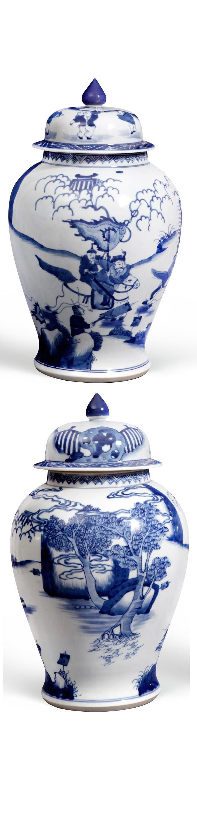 """""""Chinese Porcelain"""" """"Chinese Vases"""" """"Chinese Jars"""" Collector Pieces By InStyle-Decor.com Hollywood, for more beautiful """"Chinese Porcelain"""" inspirations use our site search box term """"Porcelain"""" chinese vase, chinese vases, chinese jar, chinese jars, chinese temple jar, chinese temple jars, chinese ginger jar, chinese ginger jars, chinese porcelain vase, chinese porcelain vases,chinese porcelain jar, chinese porcelain jars, chinese porcelain temple jar, chinese porcelain temple jars,"""