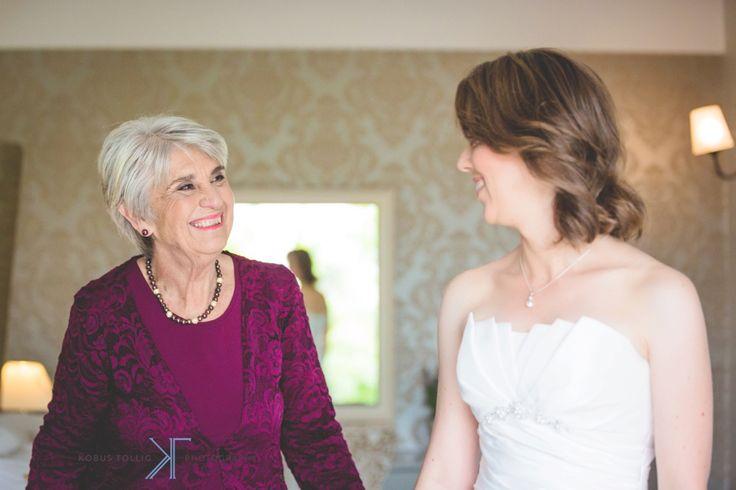 Stellenbosch_wedding_photographer21