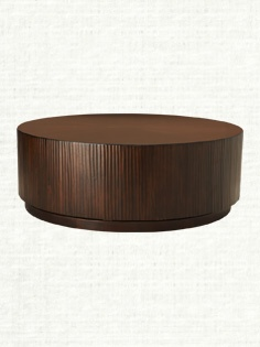 Arhaus Furnitureu0027s Selection Of Unique Coffee U0026 Tea Tables Will Set You  Apart From Your Friends. Shop Our Collection Of Round U0026 Wooden Coffee  Tables Today!