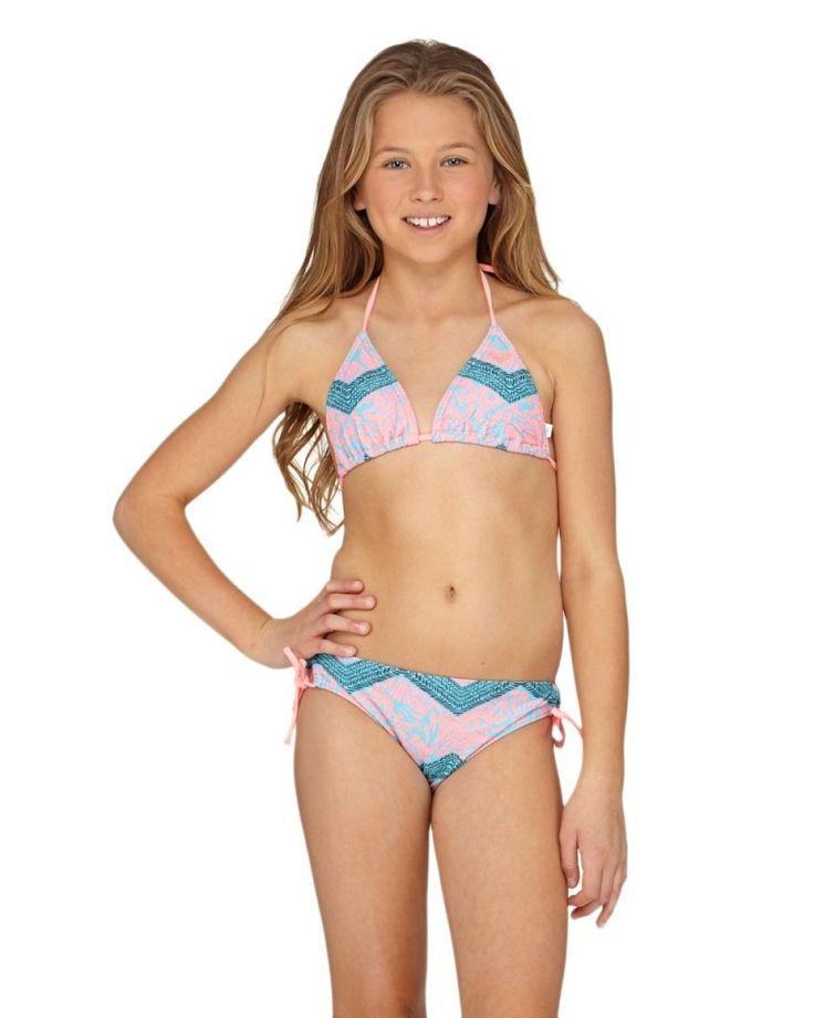 from Nico teen swim wear gallery