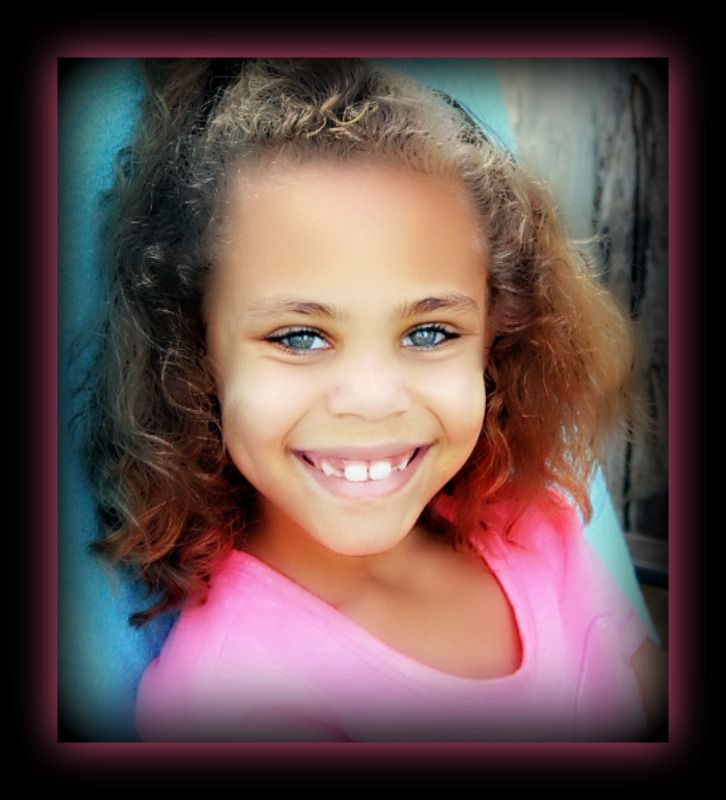 """Kassidy Borden - Whole Foods Commercial (Booked) """"Entourage Modeling & Talent Agency""""  San Antonio, Texas. Sweet, Beautiful & Fun!! For Hire Now"""