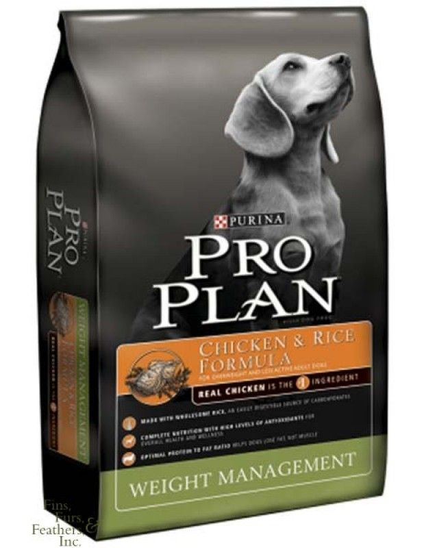 Innova Weight Management Canned Dog Food