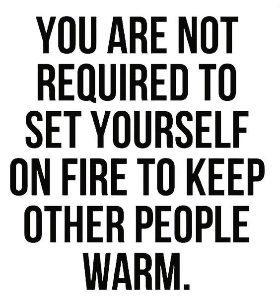 When you're constantly putting others before you you give them permission to take advantage. You set the tone on how others treat you. Eventually you will get burnt out. Hopefully you will see and know your own worth. Once you realize it many will challenge you. They will wonder why YOU'RE not doing what they're used to YOU doing for them. Don't fall for it! Do you boo! You're not required to validate anyone else's self worth but your own. #endofchapter. #newbook #necessarydrama…