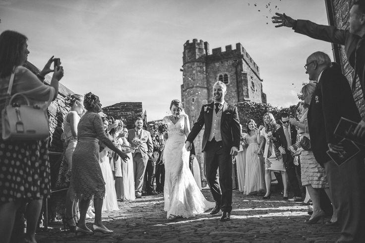 portrait wedding photography aquilino moreno photo (303 of 327)