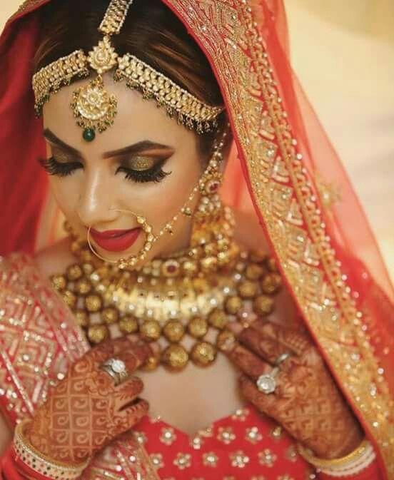 Wedding photography #wedding#photography#bride#weddingjewellery#portrait