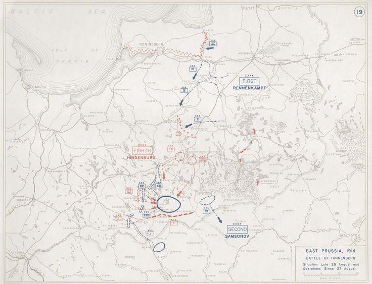 maps_19_east_prussia1914_5_(1600).jpg (1600×1225)