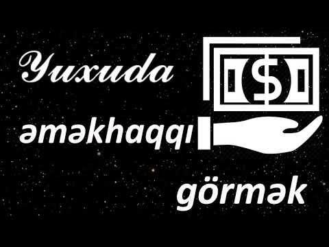 Yuxuda əməkhaqqi Maas Gormək Videolu Ruya Tabirleri Retail Logos Tech Company Logos The North Face Logo