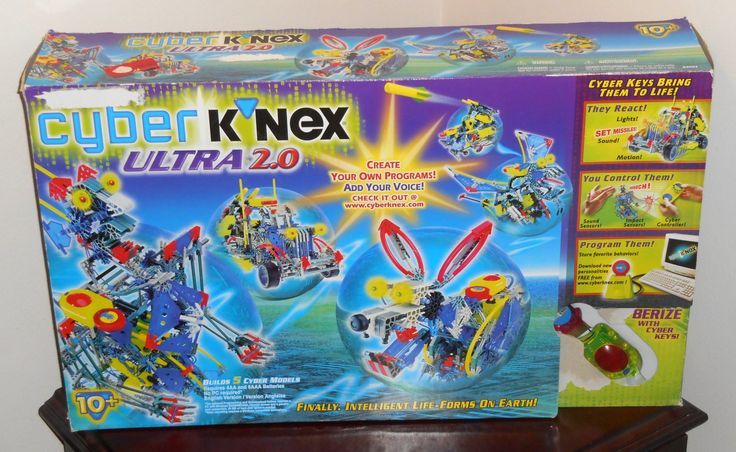 123 Best Images About Building Toys On Pinterest
