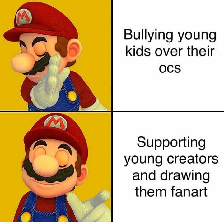 Pin By Lord Daskar On Nintendo Mario Mario Memes Super Mario Bros