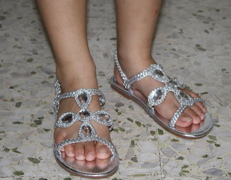 1000 Images About Wedding Shoes On Pinterest Wedding