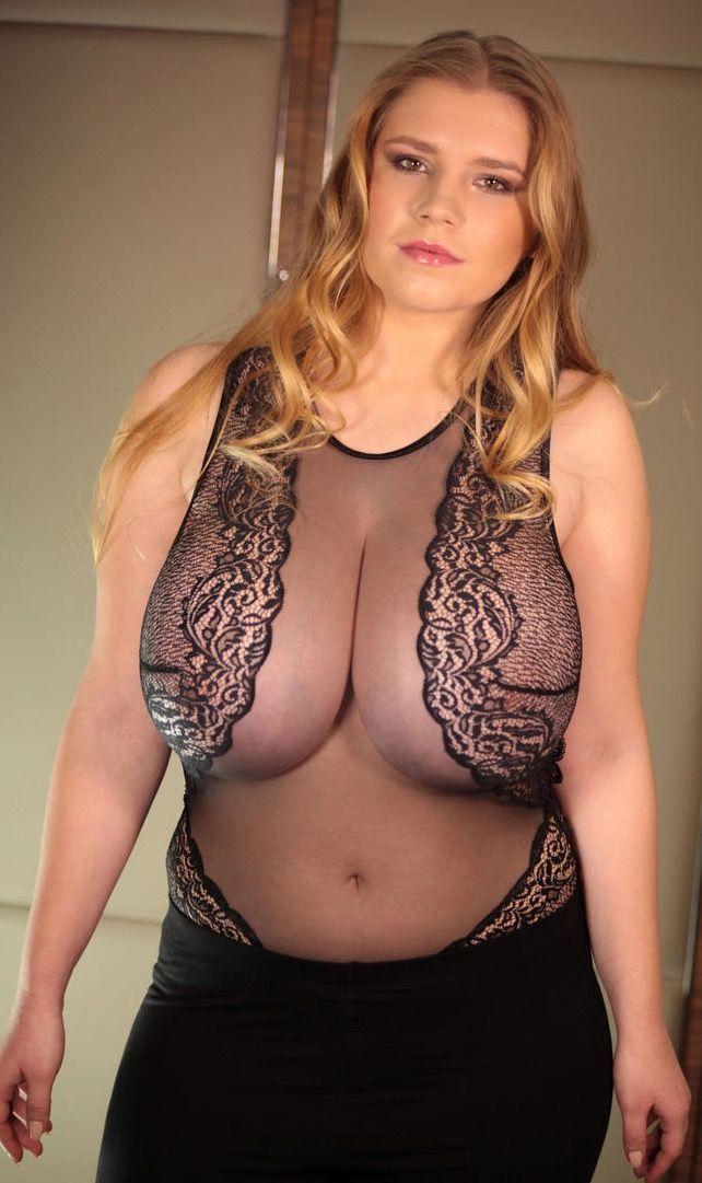 Apologise, big beautiful plus size women lingerie pity