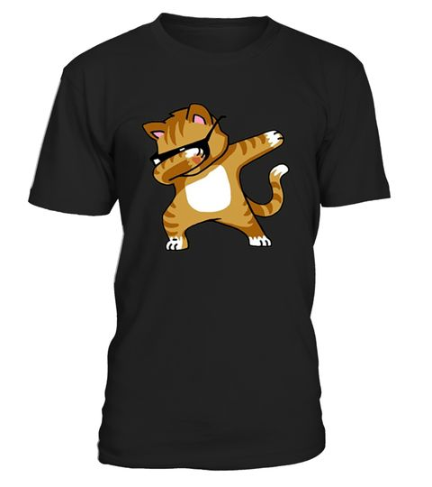 # Dabbing Cat Funny Shirt Dab Hip Hop .     CHECK OUT OTHER AWESOME DESIGNS HERE!    Dabbing cat shirt, Dabbing Cats tshirt, Dab cat t-shirt wearing sunglasses on dab position. Deal with it, Cat Lover tshirt, Hip hop cat shirt, Music emoticon dance Dabbing Panda Dabbing Easter Bunny emoji emoticon Egg hunt hunting cute funny character animal mascot pet cats pets dog pug koala sloth llama narwhal unicorn animals Dabbing Leprechaun Dabechaun Funny cool novelty gifts ideas. Kitty kitten lovers…