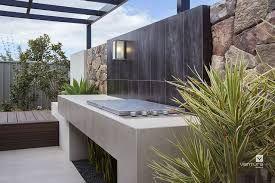 Image result for display home backyards