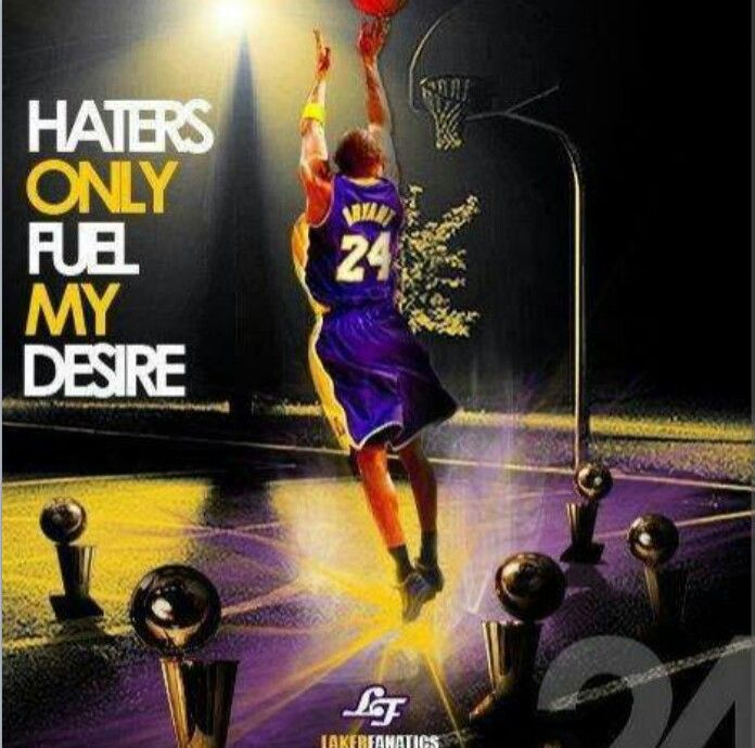 uqmbre 10+ Kobe Bryant Quotes on Pinterest | Kobe quotes, Kobe bryant and
