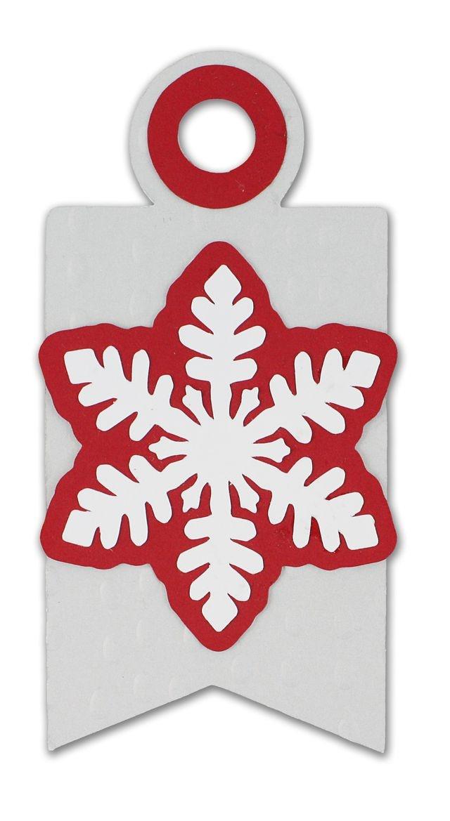 Holiday Frames U0026 Tags Cricut Cartridge Make U0027nu0027 Take From Creative Memories  Http: