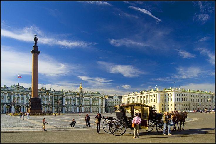 gorod-sankt-peterburg-rossiya-otzyvy-1364254094.jpg (800×533)