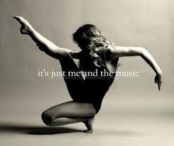 dance quotes - Google zoeken