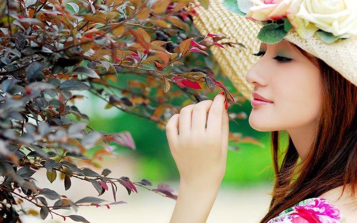 Cute Japanese Girl Wallpapers HD Wallpapers Pop × Cute Pics