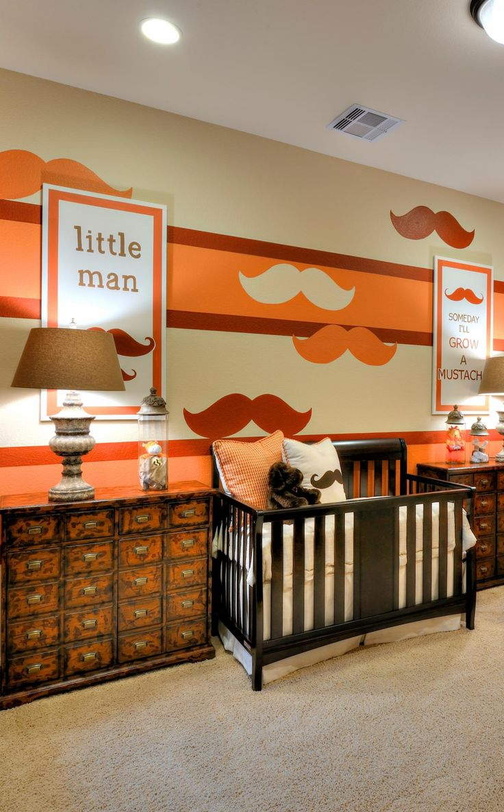 20 best Avalon at Sienna Plantation Legacy Series images on ...