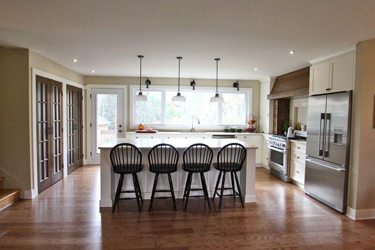 cuisine champ tre il t coin lunch cuisine champ tre brighham. Black Bedroom Furniture Sets. Home Design Ideas
