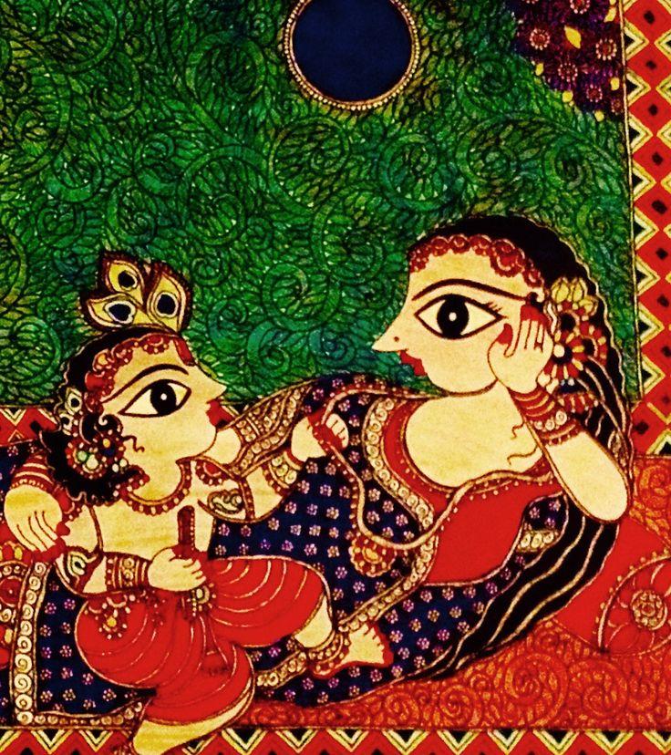 Let the child in us always be Alive !! Happy children's day ..Gurupurab & kartik purnima !!