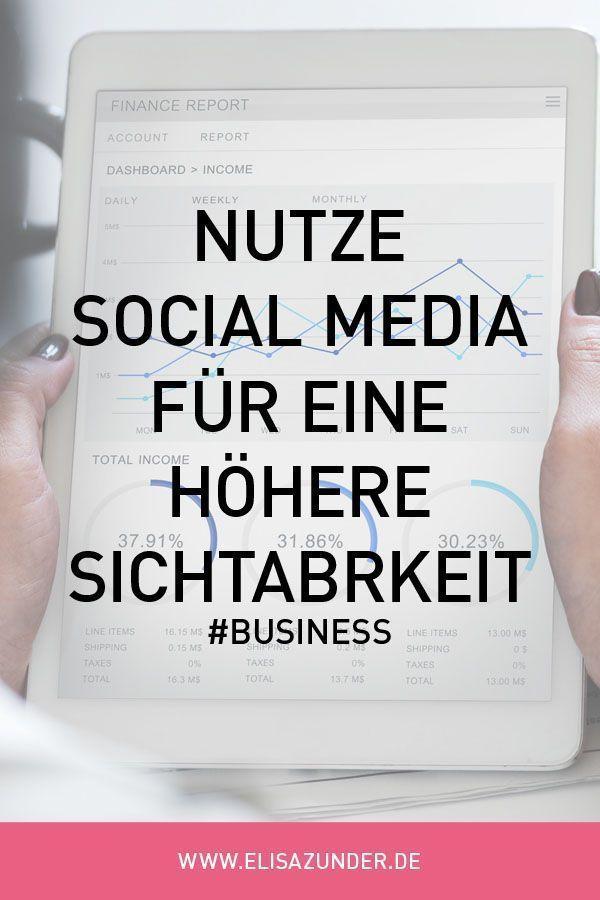 7 Methoden deinen Blog- und Websiten Traffic zu steigern – Blogging & Social Media Tipps deutsch