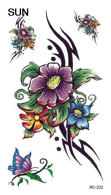 Barato Produto do sexo à prova d ' água tatuagem temporária adesivos coloridos peônia projeto da flor arte no corpo tatuagem falsa de transferência de água tatuagem decalques, Compro Qualidade Tatuagens Temporárias diretamente de fornecedores da China: Waterproof Temporary Tattoo Stickers Men And Women Letter Believe Design Sexy Tattoo Stickers Body Art Harajuku Fake Tat