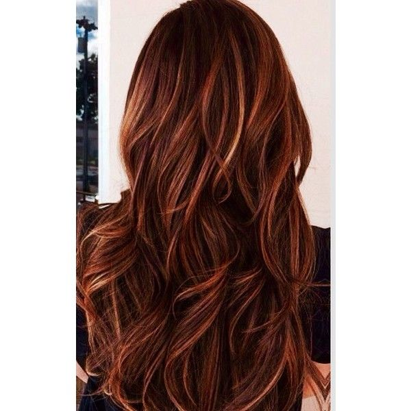 17 Best images about Hair Colors on Pinterest | Brown hair ...