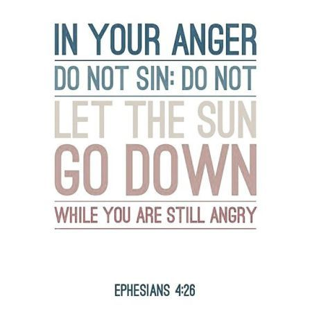 bible verses about anger #bible #bibleverses #christianity #christian