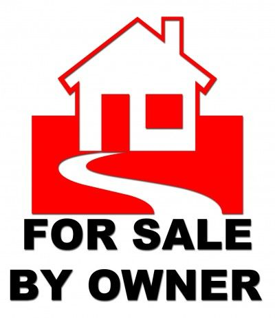 Good tips on selling your home by yourself (but still getting listed on the MLS and paying a reduced realtor fee)