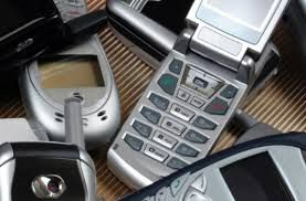 Now day's many reasons to sell your old handsets and want to like something smart or pretty cell phone.used cell phones in meridian,used cell phones in idaho sell anywhere and buy from the new one.Further any queries you may go online http://www.sellurdevice.com/