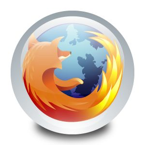 Online #Mozilla Firefox Support, #Firefox #Browser Support | Call :1-800-244-8809