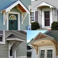 Image result for tiled porch canopy ideas & Best 25+ Porch canopy ideas ideas on Pinterest | Porch canopy ...