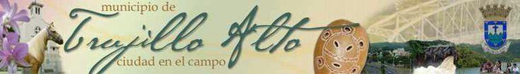 •El Festival del Macabeo es una celebración en honor a la fritura autóctona de Trujillo Alto, confeccionada a base de masa de guineos verdes y rellena de carne.  •Este festival cultural da inicio el Viernes 10 de diciembre, con música típica, concursos de trovadores para niños y adultos, artesanías y kioskos. •El Macabeo pasó a ser de una fritura de consumo familiar, a un producto de venta, que le permitió a muchos de sus elaboradores ganarse el sustento de sus familias. De generación en…