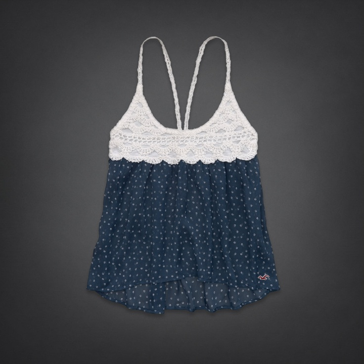 Hipster Dresses