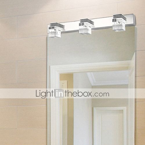 Contemporary Bathroom Downlight best 25+ contemporary led bulbs ideas on pinterest | contemporary