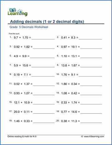Bullying Worksheets For Middle School moreover A Ede C E C Aade Free Math Worksheets Multiplication Worksheets additionally Mediterranea Dieta besides Traagkyc moreover My Body X. on food chain worksheets free school 10 best images of