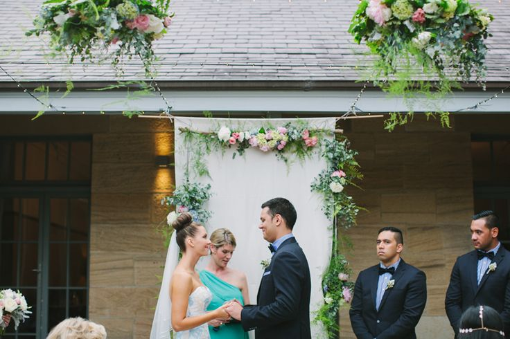 SYDNEY, NEW SOUTH WALES {SYDNEY & BRISBANE WEDDING PHOTOGRAPHER}