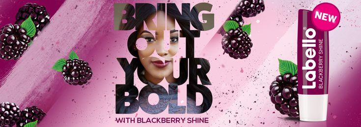 "introducing-the-new-labello-blackberry-shine"""