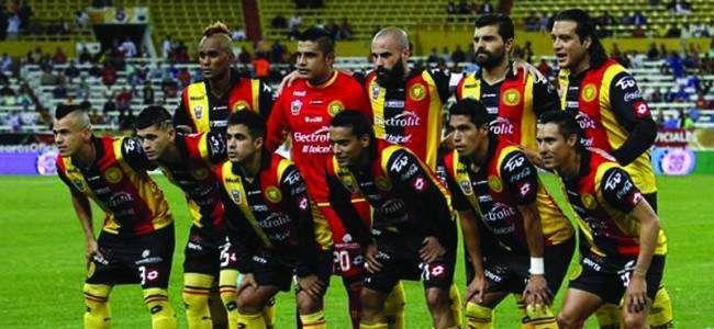 Lista de jugadores transferibles de Leones Negros de la UDG