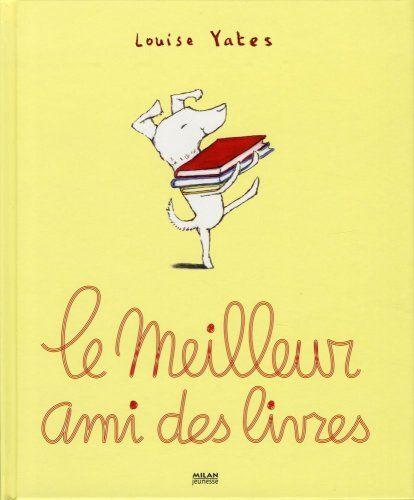 Le meilleur ami des livres de Marie Cambolieu http://www.amazon.fr/dp/2745943804/ref=cm_sw_r_pi_dp_oshzwb0BWWT60