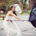 Wedding Day Disaster and the Importance of Wedding Insurance