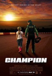 Champion (2017) Watch Full Movies,Watch Champion (2017) Full Free Movie, Online Full Movie Watch or Download,Full Movies