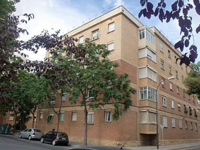 Portal Inmobiliario con pisos de bancos. Venta de pisos embargados. Casas de segunda mano y viviendas de obra nueva. Ofertas inmobiliarias