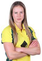 NZ 1/28 (6.5) | Live & Official Cricket Scores | cricket.com.au